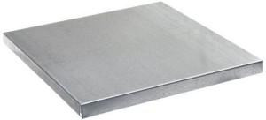 1902300x136-szafy-zabezpieczajce