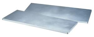19150300x119-szafy-zabezpieczajce