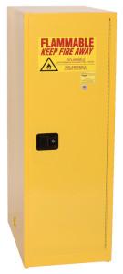 1946135x300-szafy-zabezpieczajce
