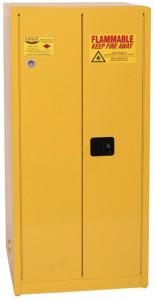 19620154x300-szafy-zabezpieczajce