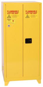 1962legs148x300-szafy-zabezpieczajce