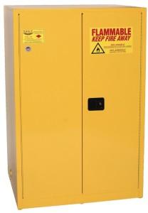 19920208x300-szafy-zabezpieczajce
