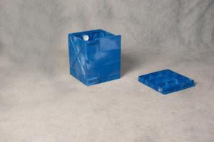 60300x200-szafy-chemiczne