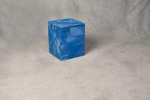 70300x200-szafy-chemiczne