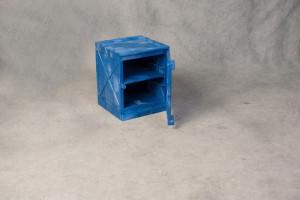80300x200-szafy-chemiczne