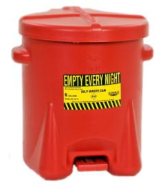 933fl0e1453373942615-kosze-na-odpady-niebezpieczne