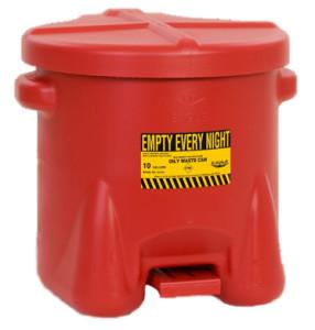 935fl1e1453297361326286x300-kosze-na-odpady-niebezpieczne