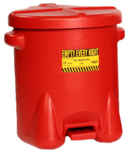 9370e1453300134206257x300-kosze-na-odpady-niebezpieczne