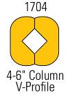 columnprotectorimage1704-ochrona-budynkw-i-maszyn
