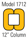 columnprotectorimage1712-ochrona-budynkw-i-maszyn