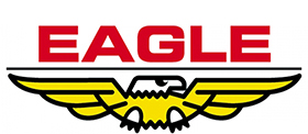 eaglogo700x7001-pka-1608