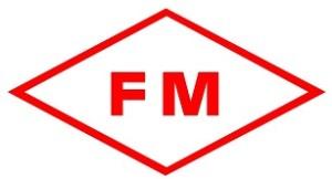 FM_JPG-mały