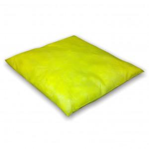 poduszka sorpcyjna