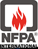 nfpa-kanister-1401
