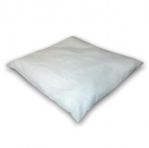 osp300x298300x298-poduszki-sorpcyjne
