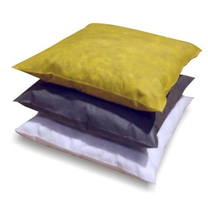 poduszki sorpcyjne