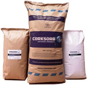 sypkicorksorb300x293-sorbenty-korkowe