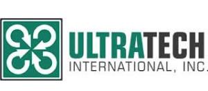 adminajax300x131-ultratech-international-inc