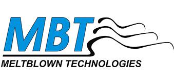 mbt logo2