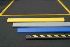 parkingstopy300x201-ochrona-budynkw-i-maszyn