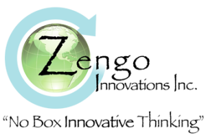 zengo300x203-rupture-seal
