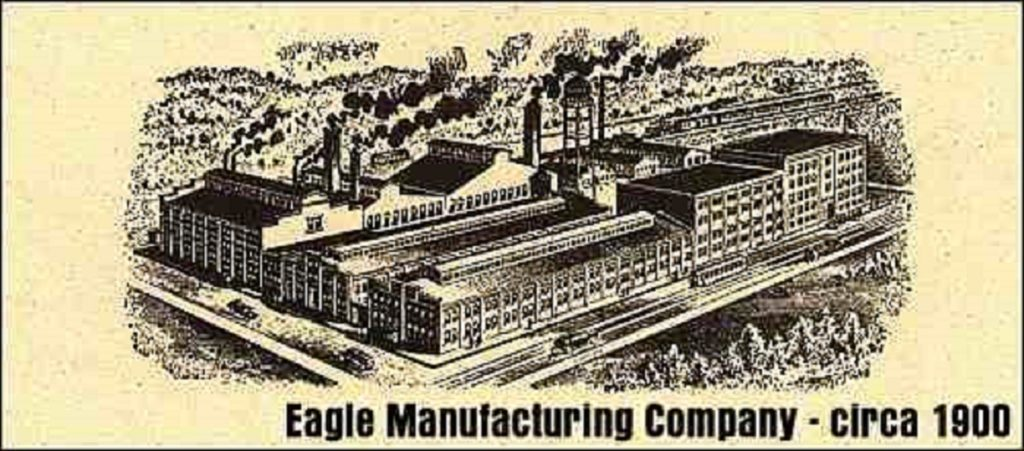 eaglelarge-eagle-manufacturing-company