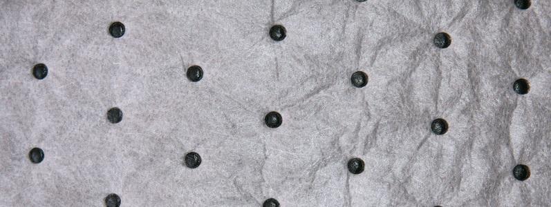 img9409www-nowoczesne-materiay-sorpcyjne