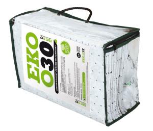 ekoo30300x257-olejowe