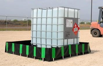containmentbermeconomymodel21e1449220462501-powierzchnie-robocze