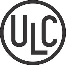 ulc-kanister-ui4s