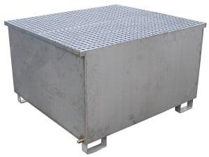 wannakw1orgwyczyszczone300x225-wanna-metalowa-wmk2
