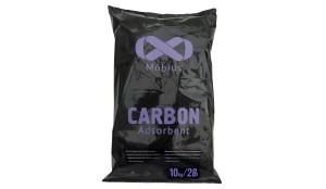adsorbent węglowy