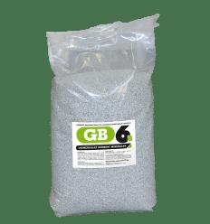 sorbentsypkimineralnychlonnosc6l-gb6